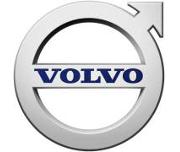 Volvo 350x152