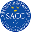 Swedish Australian Chamber of Commerce