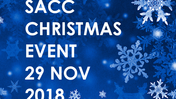 Christmas In Australia Date.Swedish Australian Chamber Of Commerce The Sacc Annual