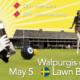 YP Valpurgis invite 2019