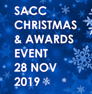 Christmas In Australia Date.Swedish Australian Chamber Of Commerce 2019 Sacc Christmas