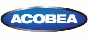 Acobea logo