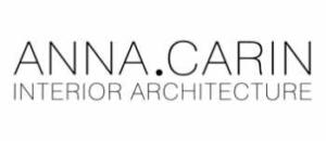 Anna Carin Interior Architecture