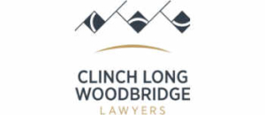 Clinch Long Woodbridge Logo