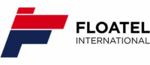 Floatel logo