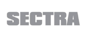 Sectra