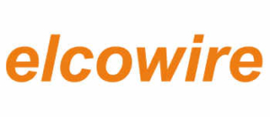 elcowire logo